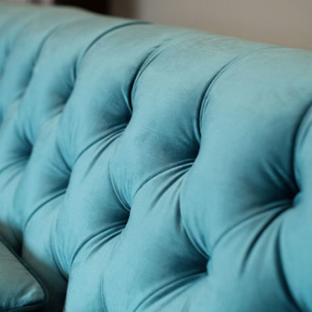 sofa-teal-vertical